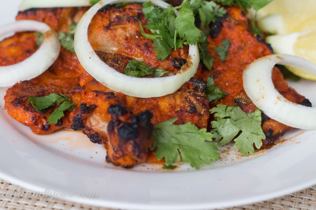 chicken tikka-3