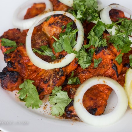 53ff52130e 1-2-3 Chicken Tikka