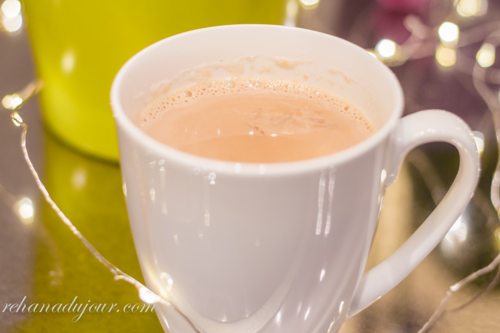 perfect cup of chai-20