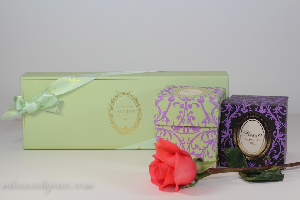 poilane laduree gift-1