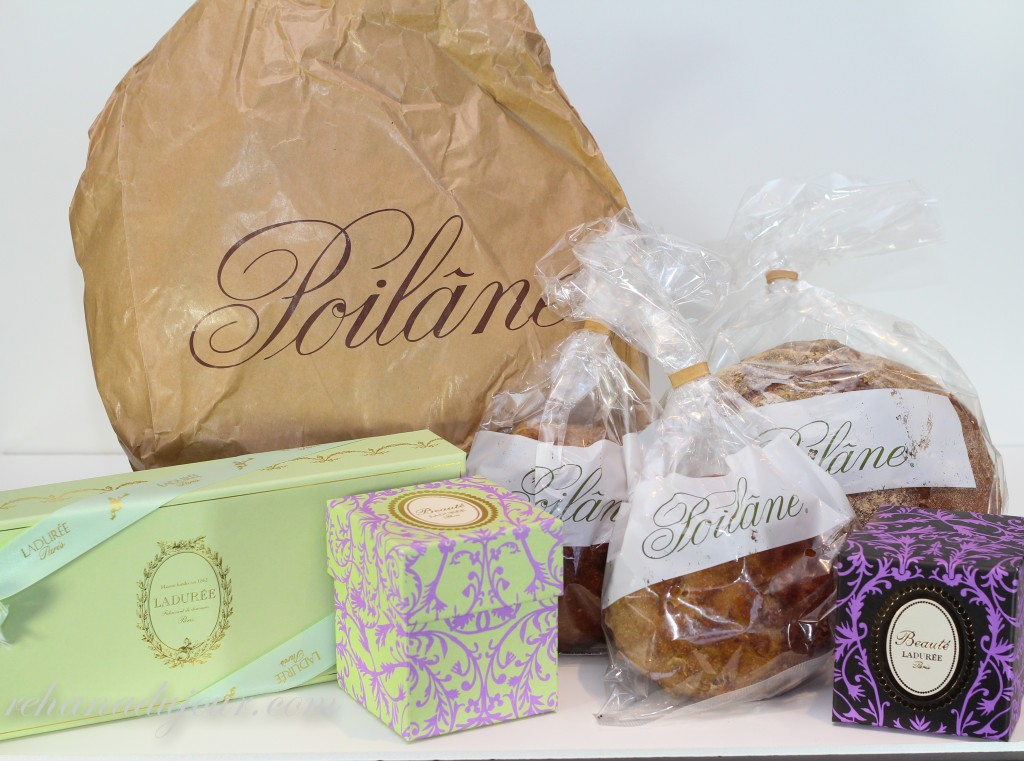 poilane laduree gift-2