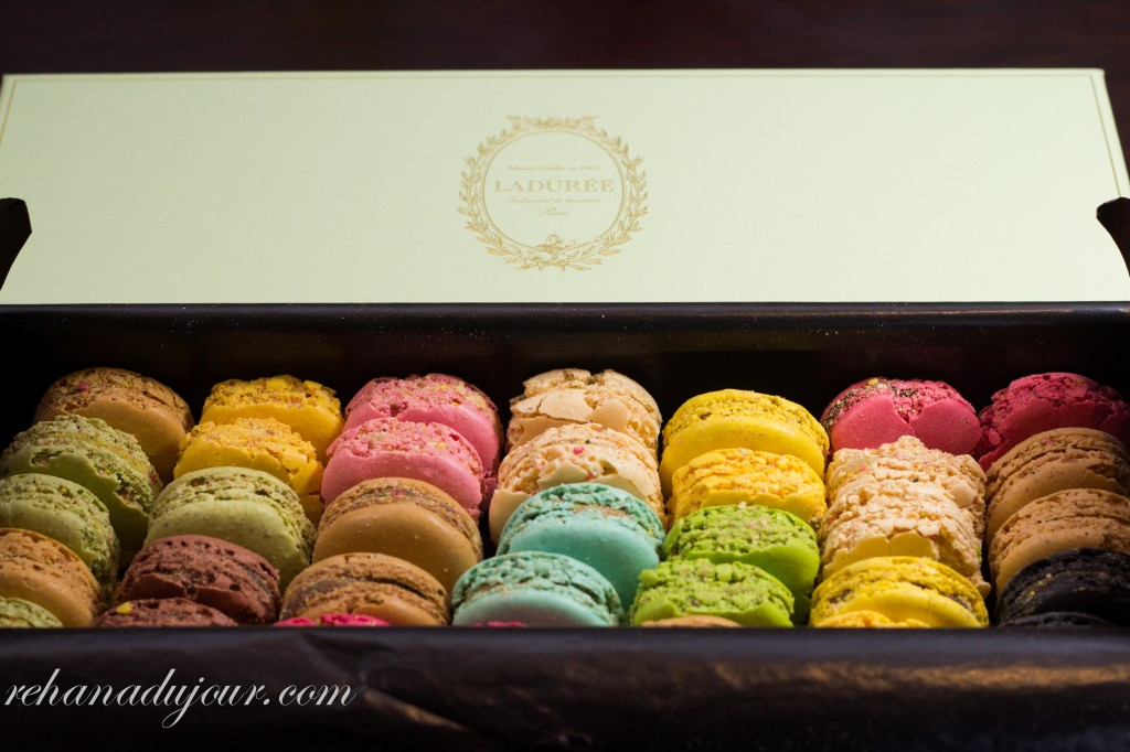 poilane laduree gift-3