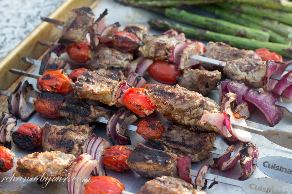 spicy beef sirloin kabab-12