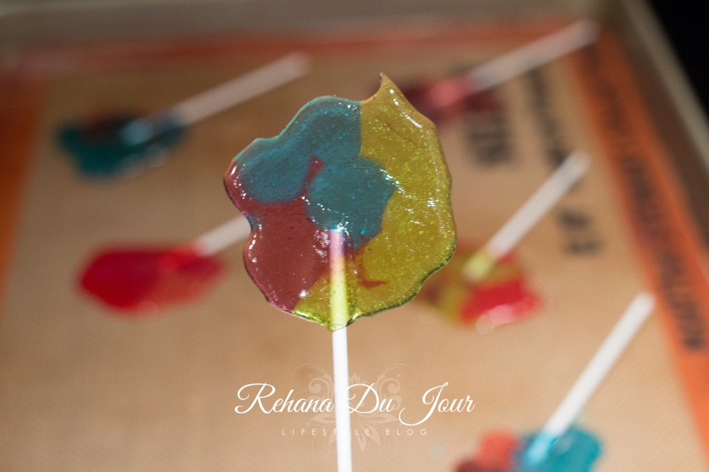 jolly rancher lollipops-15