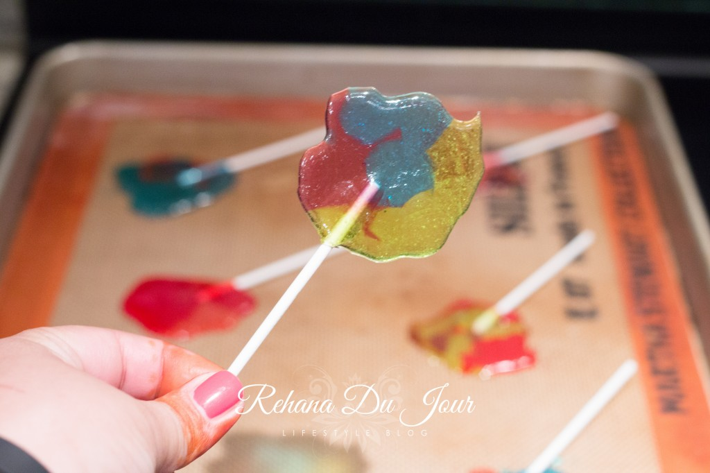 jolly rancher lollipops-16