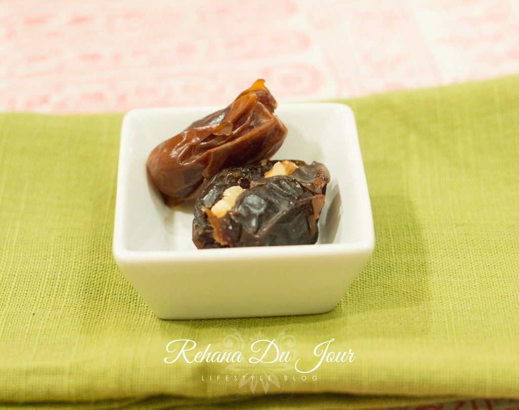 stuffed dates-11