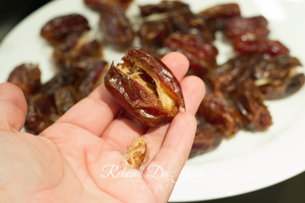 stuffed dates-2