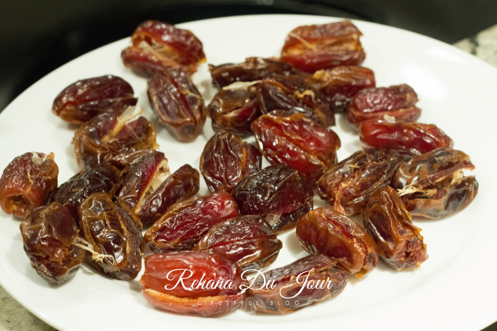 stuffed dates-3