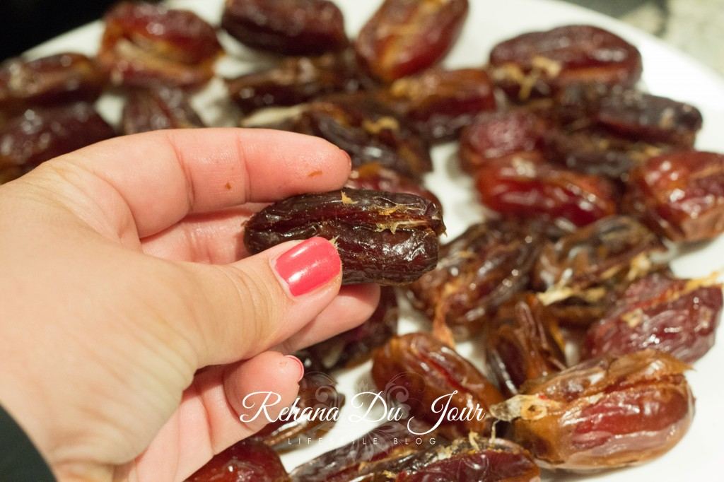 stuffed dates-7