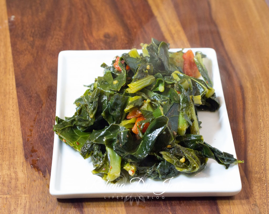 braised greens-10