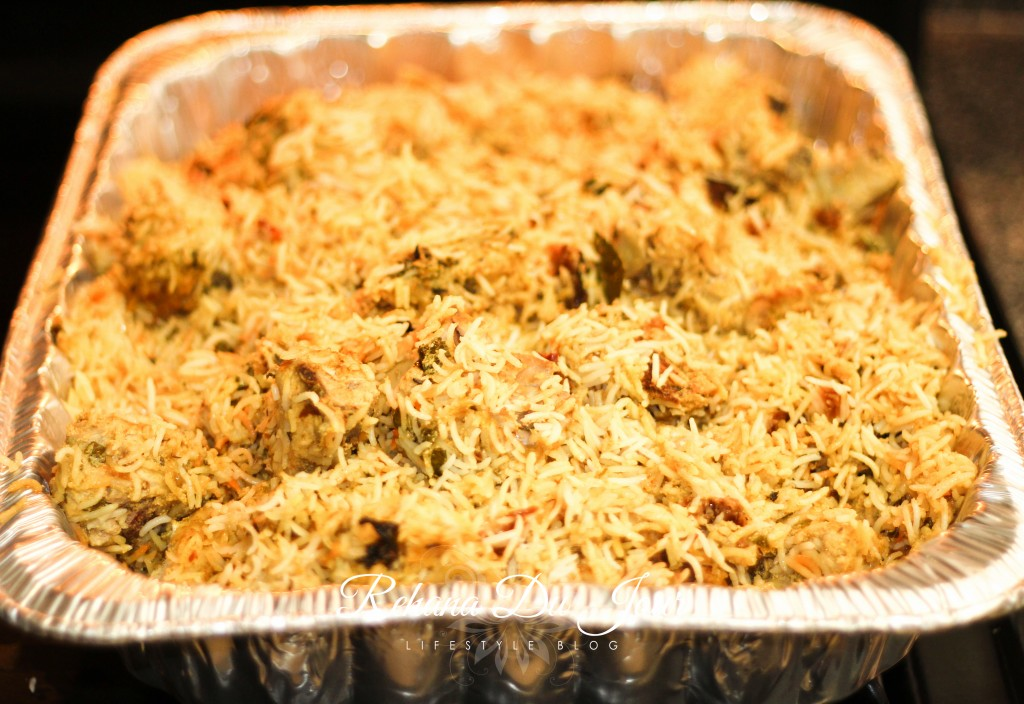 katchi chicken biryani-18