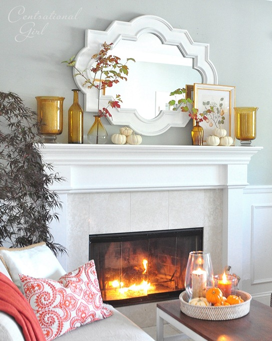 http://www.centsationalgirl.com/2012/09/autumn-mantels-link-party/