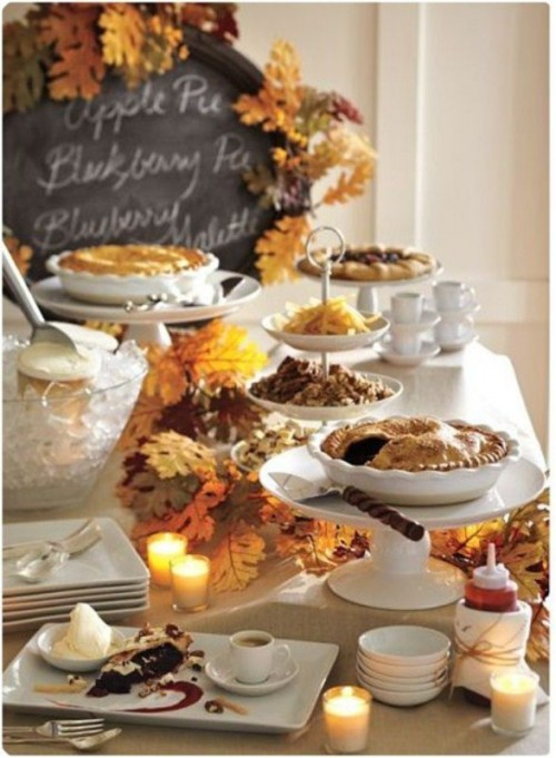 beautiful-fall-table-decor-ideas-20-500x681