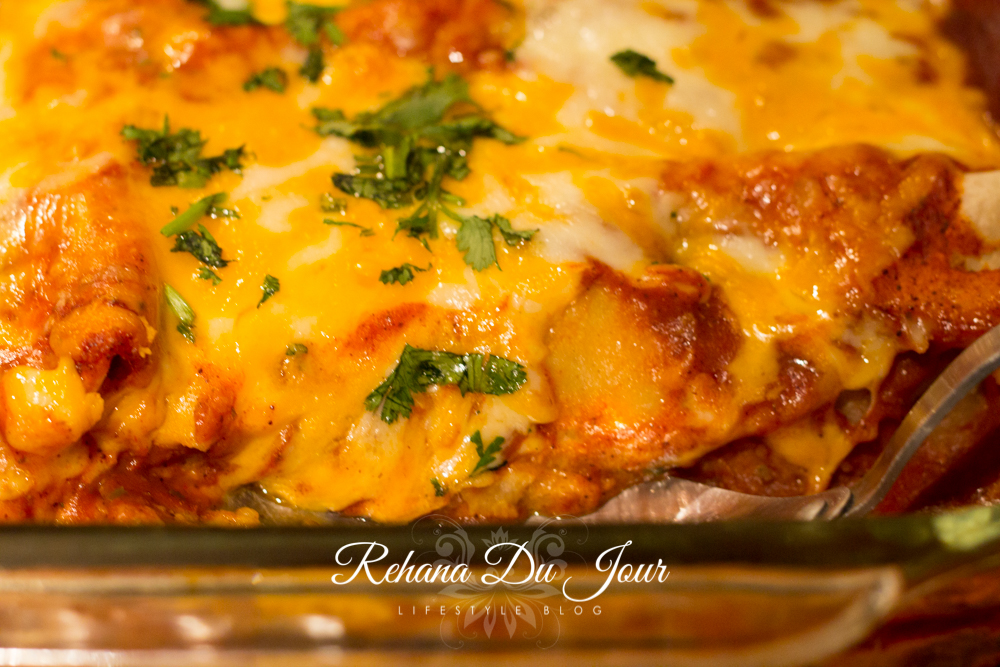 sweetpotatochickenenchiladas-1