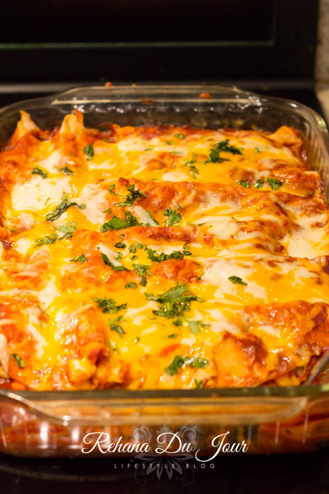 sweetpotatochickenenchiladas-2