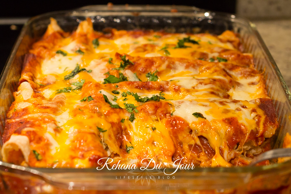 sweetpotatochickenenchiladas-3