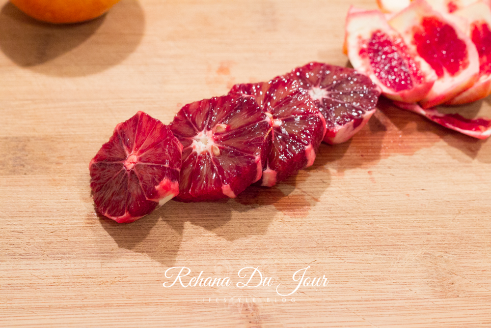 blood orange galette-17