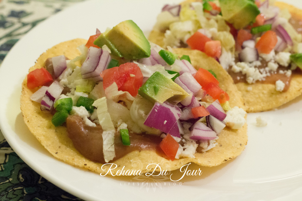 meatless tostadas-12