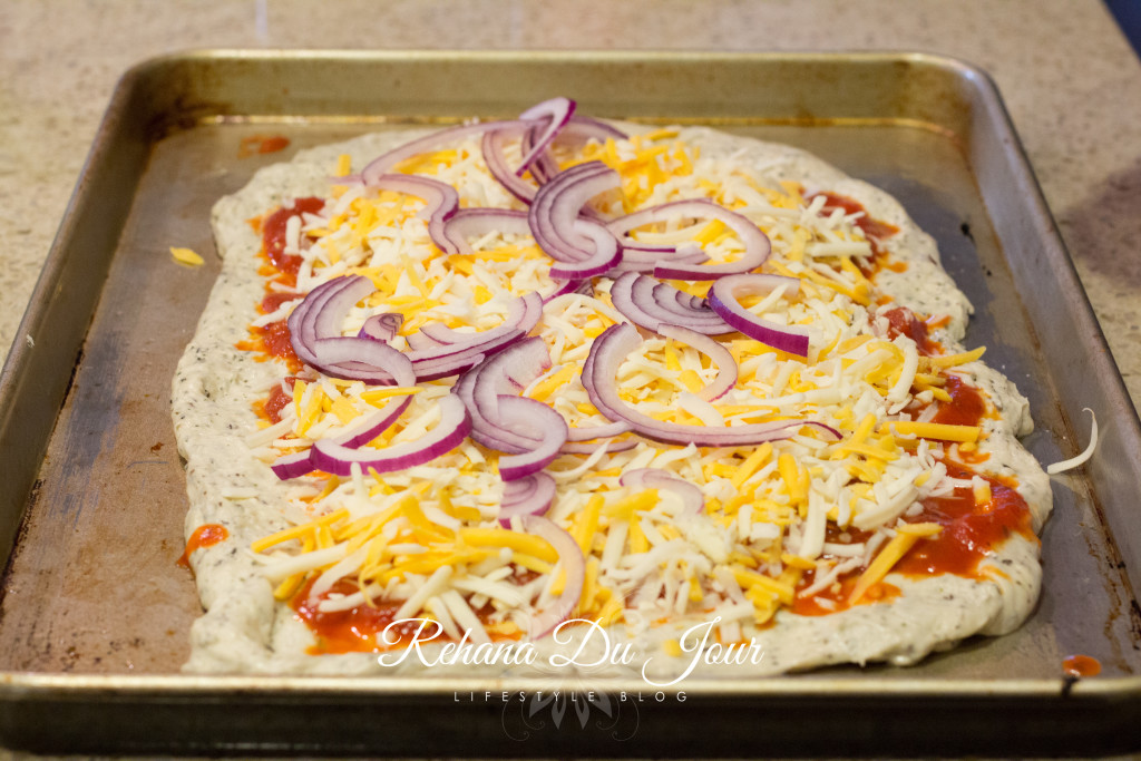 saleem sparkle pizza-13